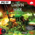 Dark crusade(DVD)