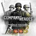 Company of heroes(DVD)