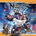 NewerWinter Nights 2(DVD)