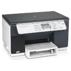 Принтер-копир-сканер HP Office Jet L7480