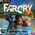 FarCry(DVD)