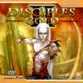 Disciples 2.Gold(DVD)